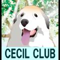 cecil club app