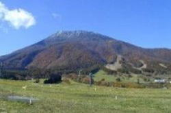 kurohimeyama1