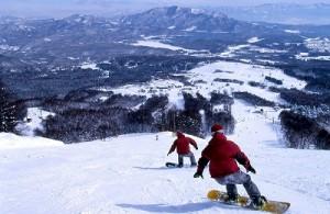 s-snowpark08
