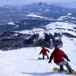 ss-snowpark08