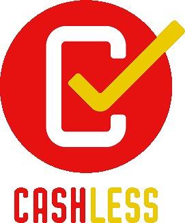s-logo_consumer